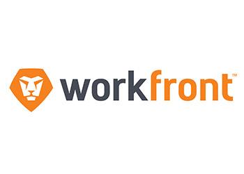 logo-workfront