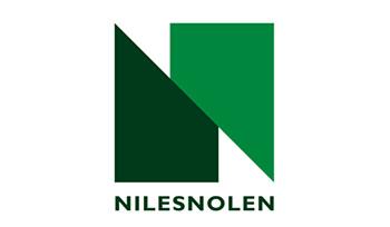 logo-nilesnolen